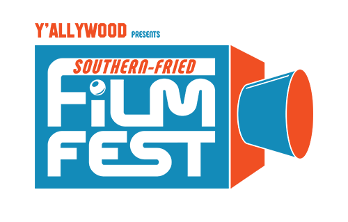 Southern-Fried Film Fest presented by Y'allywood