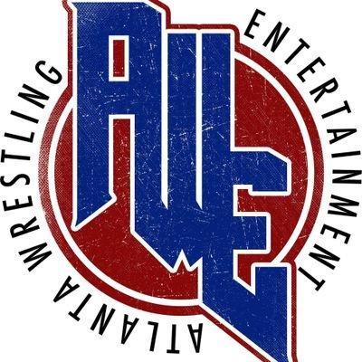 Atlanta Wrestling Entertainment