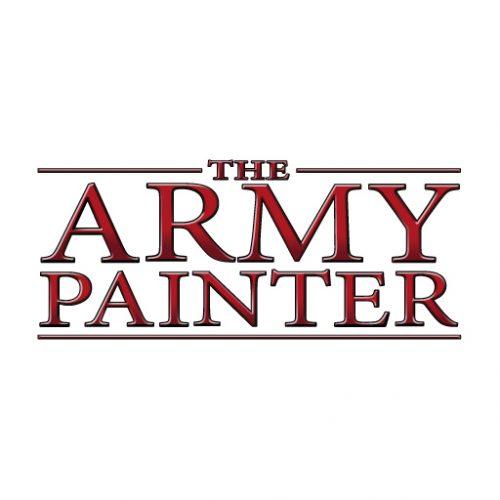 The Army Painter company logo