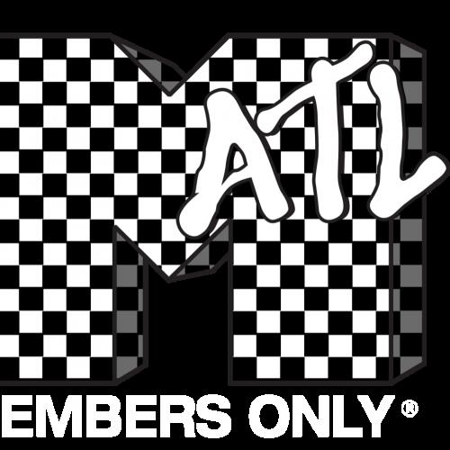 Members Only Atlanta
